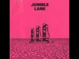 Jumble Lane  Jumble Lane 1971 (FULL ALBUM) Psychedelic Folk-Rock, Jazz Rock