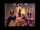 Michaelangelo One Voice Many 1971 FULL ALBUM Folk rock Psychedelic