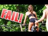 BEST Fails & FUNNY Videos Compilation || September 2016 || MegaFail