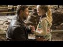 Отцы и дочери / Fathers and Daughters (2015) Дублированный трейлер HD