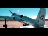 Авиатор (The Aviator, 2004г.)