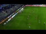 IFK Göteborg 2 - 0 Falkenberg   Full Highlights 12 8 2016 - Видео Dailymotion