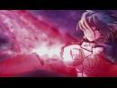 Fate Stay Night [Heaven's Feel] AMV