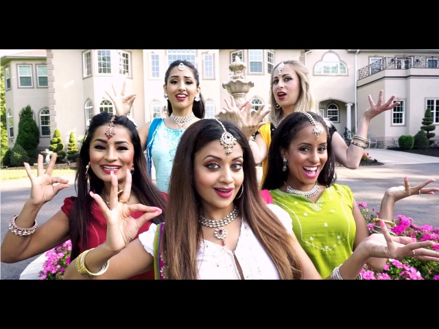 Cham Cham - Baaghi | Bollywood Dance | Fun Choreography | Deepa Iyengar