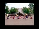 Современная хореография. Сосед. ТМТ Щелкунчик