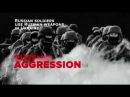 StopRussianAggression Поділіться цим відео зі своїми друзями