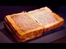 Ученые нашли в книге Еноха ответ на главный вопрос о происхождении человека! Сек...