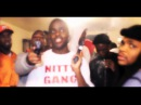 TIMO - PRINCETON GANG NITTY GANG |SHOT BY 4FIVEHD