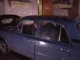 Бандитский Петербург 2 адвокат смерть стёпы Маркова