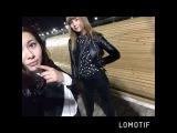 d_e_v_y_a_t_o_c_h_k_a video