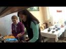 Polewka dla dzieci - Drogowskazy zdrowia - Odc 10 - Sezon II