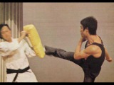 Bruce Lee's Physical Fitness The Greatest Martial Artist Ever