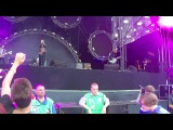 NOTHING BUT THIEVES - PainkillerHostage (U-ParkFest Kyiv 06072016)p.1
