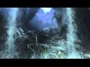 Skyrim - Песня про Скайрим Русская версия HD