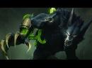 Варвик: Гнев Зауна | Тизер чемпиона – League of Legends