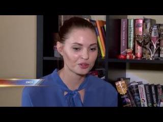 Двойники Анджелины Джоли и Лолиты Милявской живут в Сибири