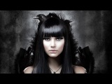 Female Metal Vocals  Epic Compilation 2016