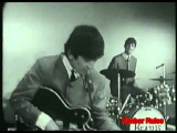 The Beatles - I saw her standing there (Take 9)