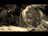 Jeux interdits -  Narciso Yepes -
