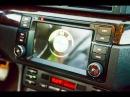 BMW E46 DVD Dynavin Autoradio MP3 USB Einbauen TUT Anleitung Deutsch [HQ][FHD]