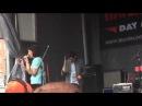 Melanie Martinez Carousel live