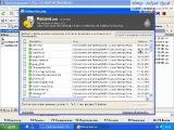 3.2.5. Восстановление удаленных файлов