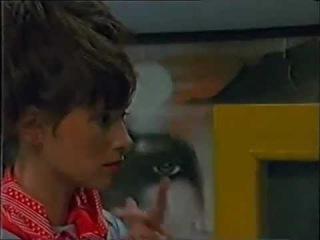 JRT TV Novi Sad - reklame 1989