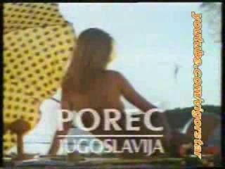 Retro TV: JRT-TV Novi Sad - Reklame / Commercials (1989)