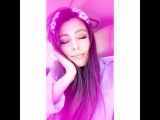 Instagram video by Ekaterina Demidova • Jun 10, 2016