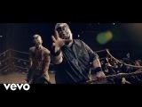 Insane Clown Posse - Chris Benoit