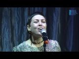 Выставкина Катя - Kodaline All I want - Новый год СИГНОН