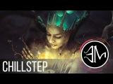 [Chillstep] Saint Probz - Where We Belong (ft. Anja Enerud & Lapette)