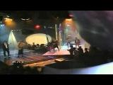 Radiorama - Desire(Live@Discoring,RAI TV,Italy,1985)