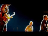 U2 Mercy (360 Live From Brussels) Multicam HD Made By Mek