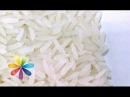 Идеальный рис - Все буде добре - Выпуск 437 - 04.08.2014 - Все будет хорошо