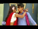 मिलल बा मौका माजा ले लीं राजाजी ❤❤ Bhojpuri Item Songs New Top 10 Videos 2016 ❤100