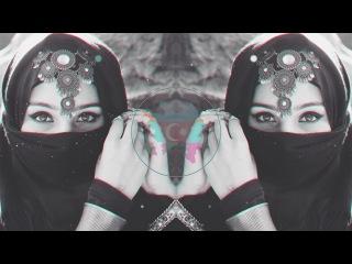 CRIS TAYLOR - Ayrılık ( Azeri Trap Music )
