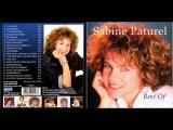 Sabine Paturel - Les B
