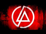 Linkin Park - One Step Closer (Project Oxid Remix)