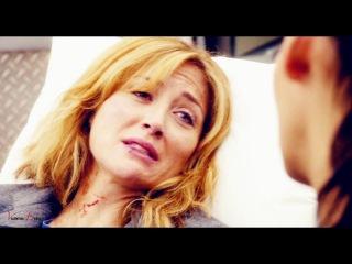 Rizzoli Isles 6x13 - Hide and Seek - Like I'm gonna lose you