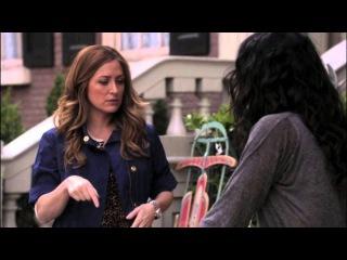 Rizzoli Isles - Jane/Maura - True Love