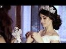 Утро и выкуп армянская свадьба