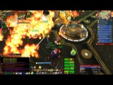 Mimiron Hardmode Firefighter (10 player) by Over Five Thousand