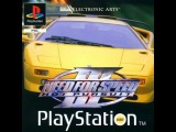 Need for Speed III Hot Pursuit (1998)