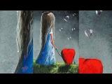Юрий Антонов - Пусть Вечным Будет Мир