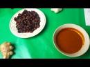 ВАЖНО СУПЕР РЕЦЕПТ ДЛЯ ПЕЧЕНИ Суп из шиповника куркумы и черного перца