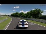 Gran Turismo Sport Beta New Chase-Cam