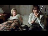 Поезд на Юму 310 to Yuma (2007) (Озвученный трейлер)