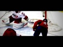 Amazing Goals, Huge Hits, And Unbelievable Saves From The NHL HD Vol. 2