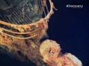 Титаник Неизвестные истории. Документальный фильм Discovery про Титаник